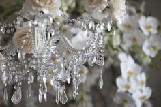 Chic Rustique Wedding Hire and Styling Products ~ www.chicrustique.com.au ~ Crystal Candelabra ~ Wedding Candelabra ~ Vintage Candelabra ~