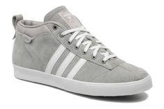 15 Sapatilhas ideas | sneakers, adidas, adidas sneakers