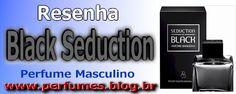 Black Seduction  http://perfumes.blog.br/resenha-de-perfumes-calvin-klein-seduction-in-black-antonio-banderas-masculino-preco