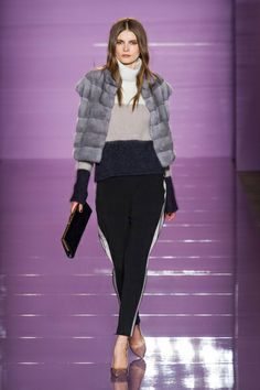 MMD FW 2014/15 – Les Copains. See all fashion show on: http://www.bmmag.it/sfilate/mmd-fw-201415-les-copains/ #fall #winter #FW #catwalk #fashionshow #womansfashion #woman #fashion #style #look #collection #MMDFW #lescopains @