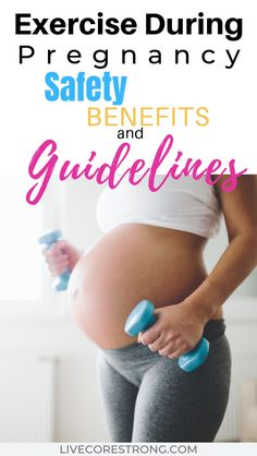 Awesome Pregnancy information are offered on our site. look at this and you wont… Awesome Pregnancy information are offered on our site. look at this and you wont be sorry you did. Exercise While Pregnant, Exercise During Pregnancy, Pregnancy Workout, Pregnancy Tips, Pregnancy Exercise First Trimester, Pregnancy Jeans, Women Pregnancy, Happy Pregnancy, Pregnancy Journal