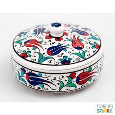 ceramic sugar bowl - Google Search