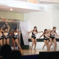 10th Acapulco Salsa Bachata Congress | December 4 -7