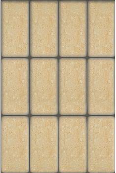 Pietra gialla di Vicenza finitura a mosaico burattato in formato 4,9x10x1cm - http://achillegrassi.dev.telemar.net/project/pietra-gialla-di-vicenza-13/ - Pietra gialladi Vicenza finituraa mosaico burattatoin formato 4,9x10x1cm, ideato per bagni, centri benessere, cucine, rivestimenti e pavimenti