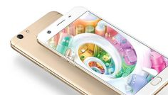 OPPO Tops China Market in Q3 2016: IDC