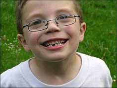 Lawsuit alleges Terri Horman responsible for Kyron Horman disappearance #examinercom