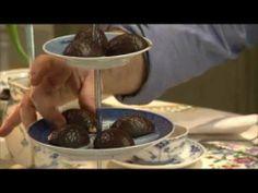 """▶ Spise med Price, S06E03: """"Chokolade"""" - YouTube"""