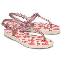 2d7dc6d12ac40 14 Best Spotted! Celebrity kids in Havaianas! images | Celebrity ...
