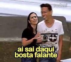 Memes Brasileiros Deboche 35 Ideas For 2019 100 Memes, Best Memes, Funny Memes, Hilarious, Memes Gretchen, Super Memes, Memes In Real Life, Relationship Memes, Wholesome Memes