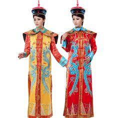 Chino-antiguo-traje-chino-traje-palacio-de-la-dinast&iacute (750×750)