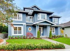 6 Bedroom Beauty with Third Floor Game Room and Matching Guest House - 23663JD | 2nd Floor Laundry, 2nd Floor Master Suite, Butler Walk-in Pantry, CAD Available, Den-Office-Library-Study, Luxury, Northwest, PDF, Photo Gallery, Premium Collection | Architectural Designs