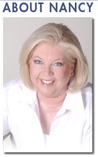 Nancy Martin -- the notorious Blackbird Sisters series.