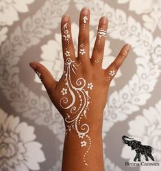 https://www.google.com/search?q=henna one finger
