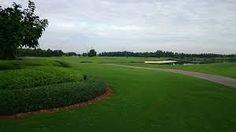 """The World Club Golf Championship 2016 will be held at Ayodhya Links in Ayutthaya outside Bangkok from December 3 to 9. It will be hosted by the """"Amazing Kingdom of Thailand."""" As participants, the event will have club champions of …"""
