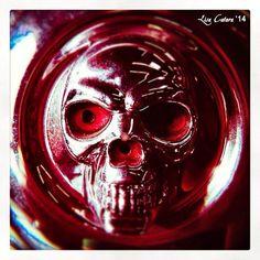 #Skulls #Motorcycles #HarleyDavidson #Art #photography #creativity #creative #LisaCatara #Actress #inspiration www.lisacatara.com #happy #picoftheday #Love #follow #me #like #photooftheday #Instagram