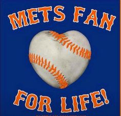 new york mets - Fan Shop: Sports & Outdoors New York Mets Baseball, Baseball Boys, Baseball Players, My Mets, Lets Go Mets, Mike Piazza, Baseball Birthday Party, Sports Graphic Design, Dodgers