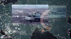 EU-Ukraine-Russia: You think this war is somewhere far away?