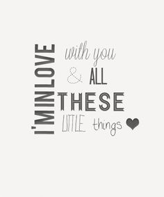 Top 30 love quotes with pictures. Inspirational quotes about love which might inspire you on relationship. Cute love quotes for him/her Quotes By Famous People, Famous Quotes, Best Quotes, Love Quotes, Amazing Quotes, Lyric Quotes, Picture Quotes, Motivational Quotes, The Words