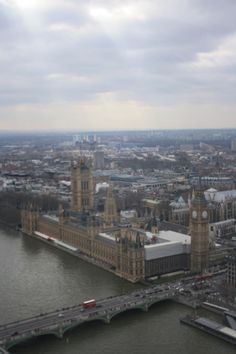 #London, #England  Photo Credit: Mariel J Kamp