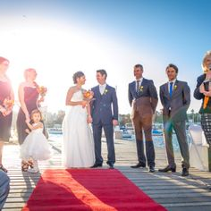 Sydney wedding photographer at http://www.leelucasphotography.com/sydney-wedding-photographer/ will cater to your needs and capture your special moments in a great way.