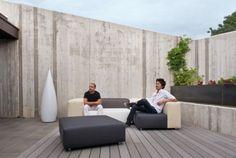 calma furniture