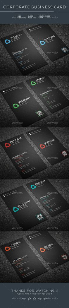 Shutter Business Card Business Cards Card Templates And Business - Buy business card template