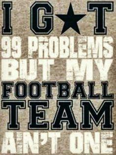 For all Dallas Cowboys Fans TDCfans.com