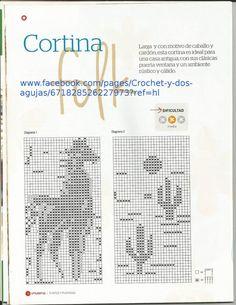 %23600_cortina_crochet_2.jpg (741×960)