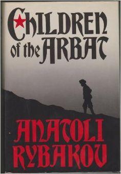 Children of the Arbat
