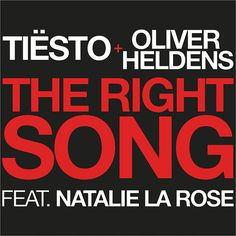 File:TheRightSong.jpg