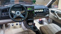 Vw Passat, Volkswagen Jetta, Escape, Golf Mk3, Ford Sierra, Passat Variant, Cars And Motorcycles, Projects, Sport Cars