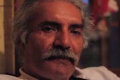 Mensaje del Dr. José Manuel Mireles, vocero de  autodefensas, a 3 años del levantamiento en Cherán