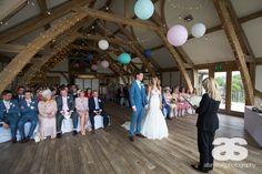 Sandburn Hall Wedding Photographer | Rebecca & Richard | York