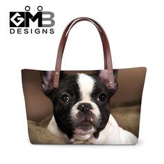 a9d22d081c9 casual neoprene handbag 15 designs. Big BagsLarge Messenger BagsBags 2017AnimalsLarge  ToteLarge ...