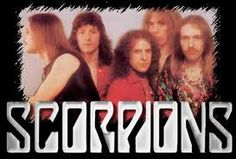 The Best Of The Scorpions - Greatest Hits 80s Music, Music Mix, Sound Of Music, Music Is Life, Good Music, Early Music, 80s Rock Bands, Pop Rock Music, Music Covers