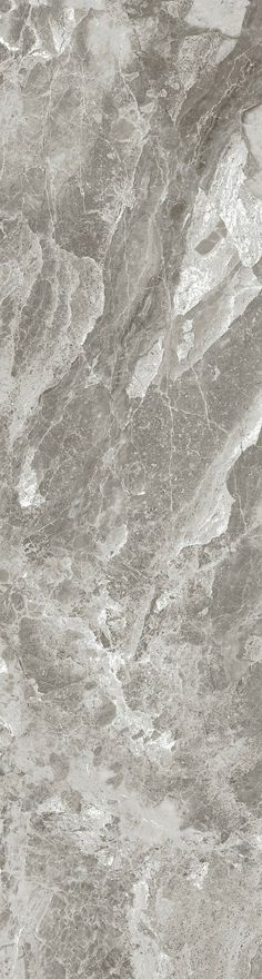 Porcelain Tile | Marble Look Classic Bardiglietto (意大利云灰石 )http://www.stonepeakceramics.com/products.php