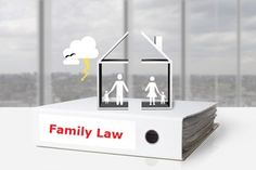 When caveats in Family Law are inappropriate https://www.andersons.com.au/lawtalk/2017/march/caveat-not-appropriate/