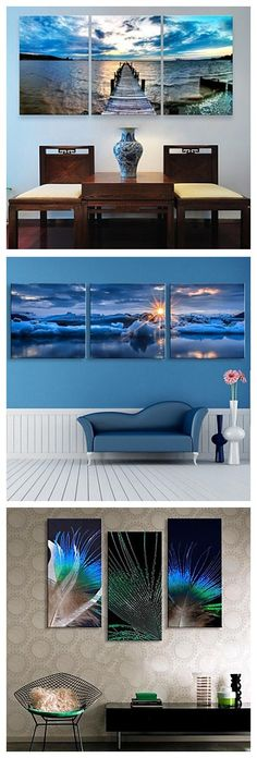 Amazing quality canvas to style your home to be modern and artistic.