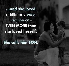 http://umcssa.org/goverment-loans-for-single-moms.html