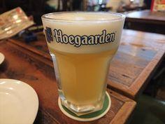 世界のクラフトビールを揃える銀座のパブ@『BULLDOG』銀座インズ ...