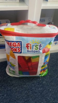 Brilliant children's toys available on our selling page/shop.