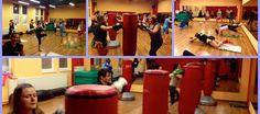http://tiger-muay-thai.cz | Trénink muay thai fitness pro dívky a ženy.