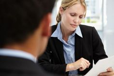 As an interviewer, it is your job to identify a sales manager that can get the job done. These are the top interview questions you should be asking each and every one of your sales manager candidates. Interview Questions And Answers, Job Interview Tips, Interview Techniques, Job Interviews, Career Path, Career Advice, Career Planning, Cv Advice, Annual Review