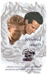 Due South, The Borrowers, Angel, Movies, Movie Posters, Art, Art Background, Films, Film Poster