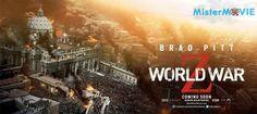 LA RECENSIONE:    http://www.mistermovie.it/2013/06/world-war-z-recensione-in-anteprima-5486/