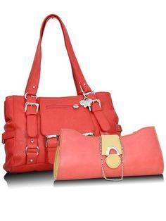 Papillons Sac à main Rouge et (BNS CB007): Amazon.in: Chaussures et sac à main