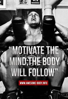 bodybuilding quotes - Google Search