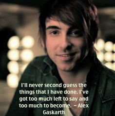 Listen to music from All Time Low like Dear Maria, Count Me In, Monsters (feat. Find the latest tracks, albums, and images from All Time Low. All Time Low Songs, Alex All Time Low, Focus On Your Goals, Band Pictures, Kissing Him, Pop Punk, Best Songs, Music Lyrics, Fonts