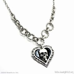 Google Image Result for http://www.gothicjewelryartists.org/Images/FullSize/000000000/Img143_The_Second_Circle_necklace_2.JPG