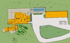 Gallery - Okura House / Bossley Architects - 8